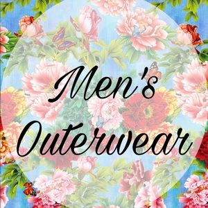 Other - Men's Outwear